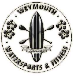 Weymouth Watersports
